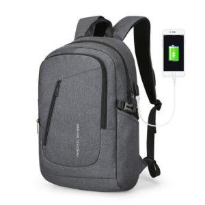 MARK RYDEN BUSY II Backpack