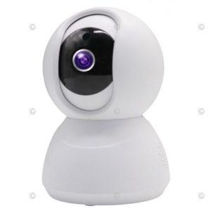 Caméra IP XY-F4