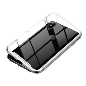 BASEUS 360 MAGNETITE iPhone XS Max