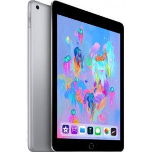 iPad 9.7 (2018 - 6e Génération)