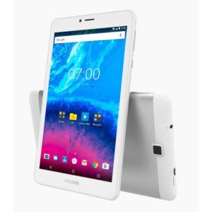 TABLETTE TACTILE ARCHOS Core 70 3G ECRAN HD 7 '' MEMOIRE 16 GIGA