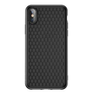 BASEUS BV2 iPhone XS Max