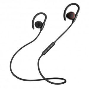 Baseus Encok Ecouteurs S17 - Noir