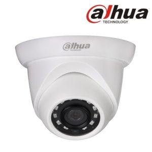 DAHUA (IPC-HDW1230S) Caméra IP 2MP