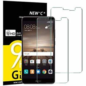 Antichoc Huawei Mate 9
