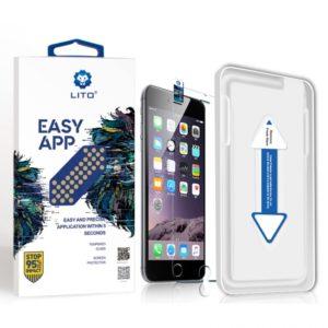 LITO Antichoc iPhone 6 Plus/6S Plus