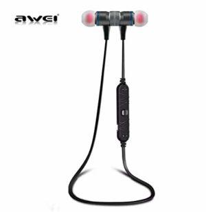 AWEI A920BL Ecouteurs Sport