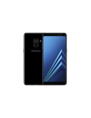 SAMSUNG GALAXY A8 2018 A530F/DS 32GB 4GB RAM NOIR EU