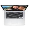 """Macbook Pro 15"""" (Mi 2015) 16GB RAM – 512GB SSD – Intel Core i7 2.8Ghz – AZERTY EU"""