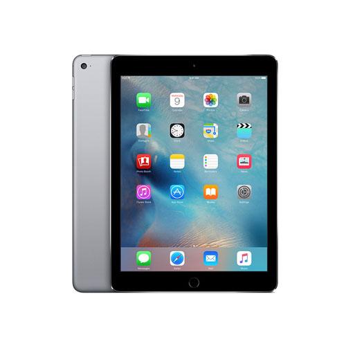 iPad Air 2 Gris Sidéral 64GB