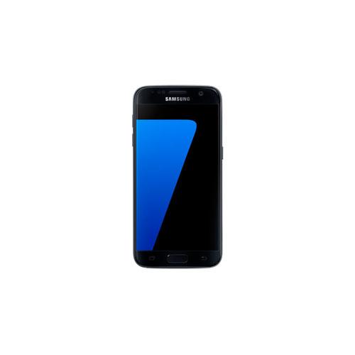 Samsung Galaxy S7 Noir Onyx 32GB