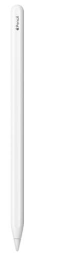 Apple Pencil (2ᵉ génération)
