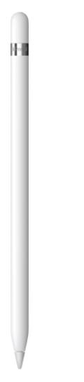 Apple Pencil (1ʳᵉ génération)