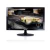 SAMSUNG Moniteur Gaming 24'' - S24D330HSX