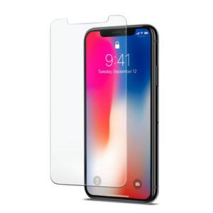 film-protecteur-en-verre-trempe-pour-apple-iphone-x