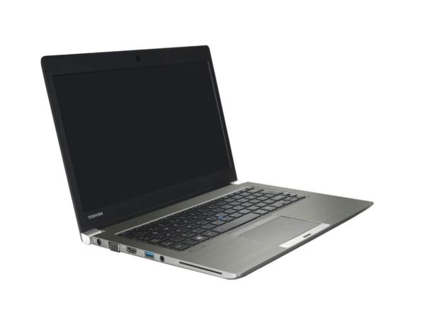 Toshiba PORTEGE Z30-B - 8Go - 256Go SSD