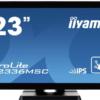 IIYAMA ProLite T2336MSC
