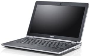 Dell Latitude E6430 - 8Go - 128Go SSD